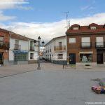 Foto Plaza Juan Carlos I 8