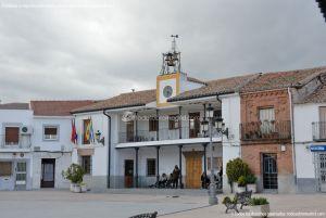 Foto Ayuntamiento Villamanta 1