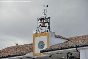 Foto Ayuntamiento Villamanta 2