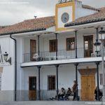 Foto Ayuntamiento Villamanta 3