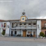Foto Ayuntamiento Villamanta 4