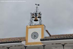 Foto Ayuntamiento Villamanta 6