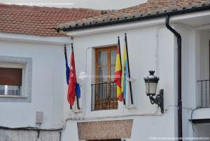 Foto Ayuntamiento Villamanta 7