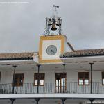 Foto Ayuntamiento Villamanta 8