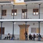 Foto Ayuntamiento Villamanta 9