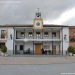 Foto Ayuntamiento Villamanta 10