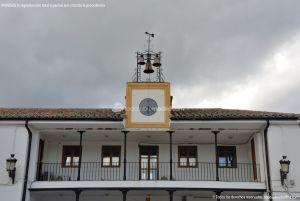 Foto Ayuntamiento Villamanta 12