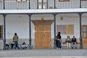 Foto Ayuntamiento Villamanta 15