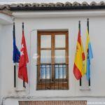 Foto Ayuntamiento Villamanta 16