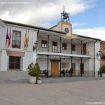 Foto Ayuntamiento Villamanta 17
