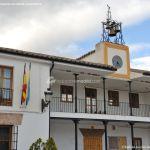 Foto Ayuntamiento Villamanta 18