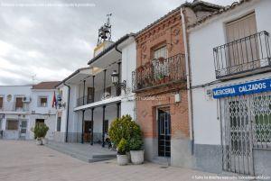 Foto Ayuntamiento Villamanta 19
