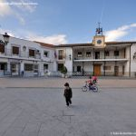 Foto Ayuntamiento Villamanta 20