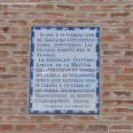 Foto Casa de Cultura de Villamanta 1