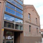 Foto Casa de Cultura de Villamanta 4