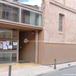 Foto Casa de Cultura de Villamanta 5