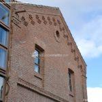 Foto Casa de Cultura de Villamanta 6