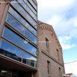 Foto Casa de Cultura de Villamanta 7