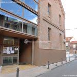 Foto Casa de Cultura de Villamanta 8