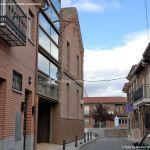 Foto Casa de Cultura de Villamanta 9