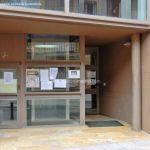 Foto Casa de Cultura de Villamanta 10