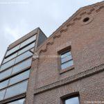 Foto Casa de Cultura de Villamanta 11