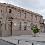 Foto Casa de Cultura de Villamanta 13