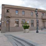 Foto Casa de Cultura de Villamanta 14