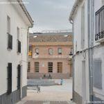 Foto Calle de Cristobal Colón 1