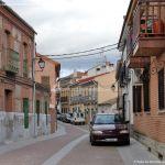 Foto Calle de Cristobal Colón 3