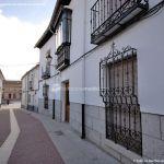 Foto Calle de Cristobal Colón 5