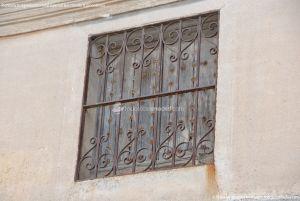Foto Portada 1699 en Villamanta 9