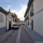 Foto Calle de la Iglesia de Villamanta 4