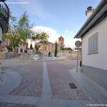 Foto Calle de la Iglesia de Villamanta 5