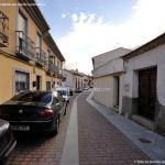 Foto Calle de la Iglesia de Villamanta 6