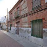 Foto Calle de la Iglesia de Villamanta 9