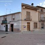 Foto Calle de la Iglesia de Villamanta 10