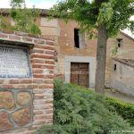 Foto Antiguo Hospital de Villamanta 3