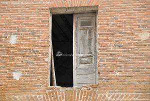 Foto Antiguo Hospital de Villamanta 6
