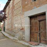 Foto Antiguo Hospital de Villamanta 9