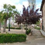 Foto Antiguo Hospital de Villamanta 10