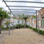 Foto Antiguo Hospital de Villamanta 12