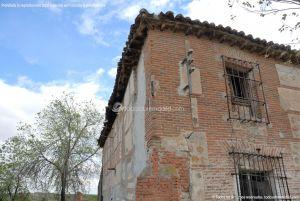 Foto Antiguo Hospital de Villamanta 13