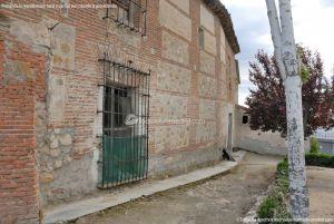 Foto Antiguo Hospital de Villamanta 14
