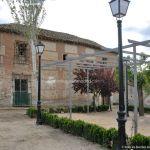 Foto Antiguo Hospital de Villamanta 15