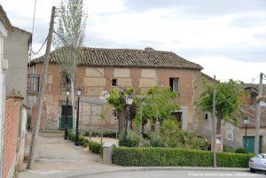 Foto Antiguo Hospital de Villamanta 19