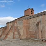 Foto Iglesia de Santa Catalina de Villamanta 15