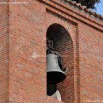Foto Iglesia de Santa Catalina de Villamanta 17
