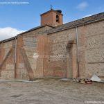Foto Iglesia de Santa Catalina de Villamanta 18