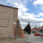 Foto Iglesia de Santa Catalina de Villamanta 19